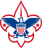 Boy_Scouts_of_America_corporate_trademark