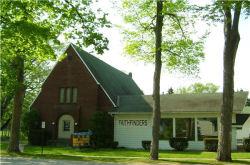 Faithfinders Church